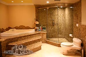Bathroom Marble and Granite | Serving Los Angeles County ...