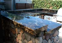Bbq Marble And Granite Serving Riverside County