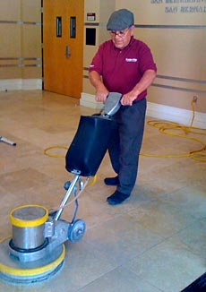 Marble Restoration Polishing Carpet Cleaning Grout Cleaning Serving Orange County California And Beyond