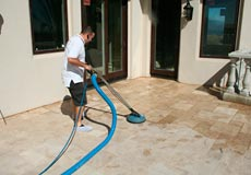 Marble Restoration Polishing Carpet Cleaning Grout
